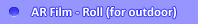 AR film roll type