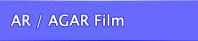 AR and AGAR film